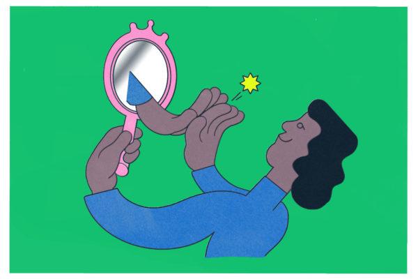 « Connais-toi toi-même » Socrate