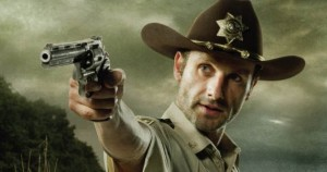 rick-andrew-lincoln-walking-dead-season-2