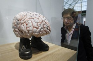 cerveau-QI-e1322039791798