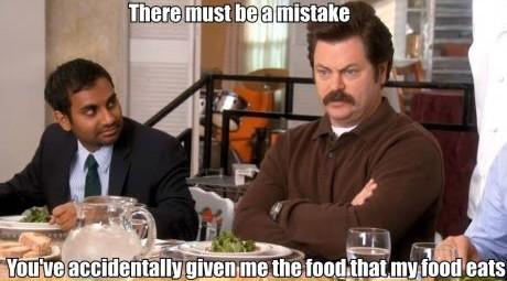funny-vegetarian-meme