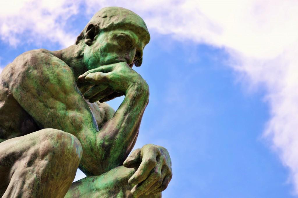Pour « faire l'expérience » de la philosophie - La Pause Philo