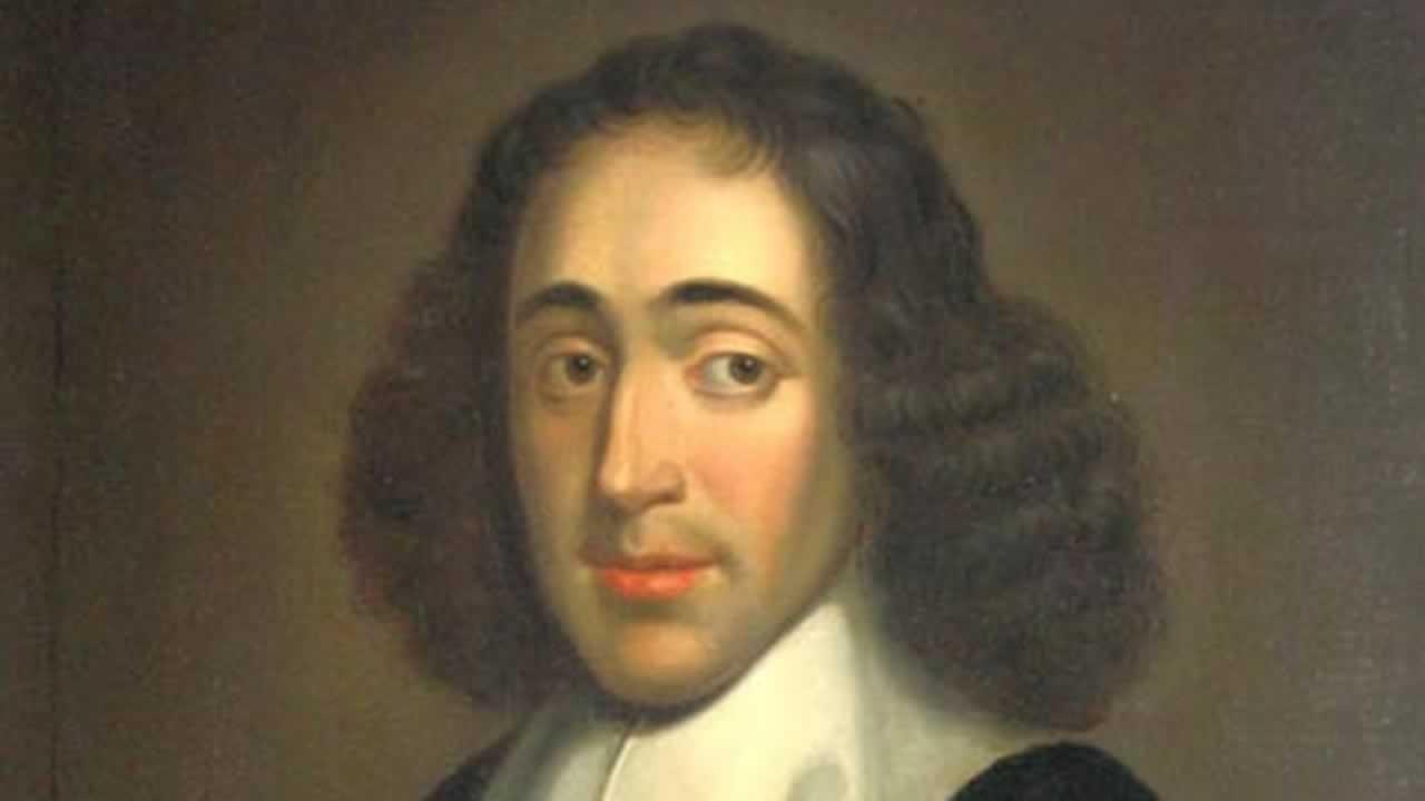 « Nous ne désirons pas une chose parce que nous la jugeons bonne, mais nous la jugeons bonne parce que nous la désirons.  » Spinoza