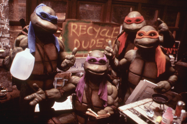 ninja_turtles_recycle-dudes