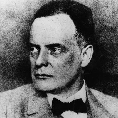 «  L'art ne reproduit pas le visible, il rend visible.  » – Paul Klee