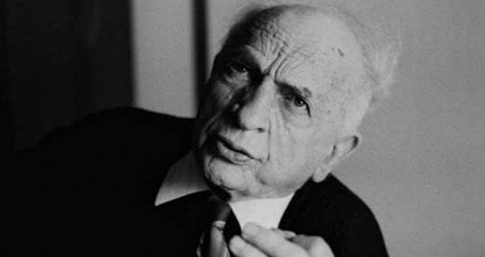 « Bien informés, les hommes sont des citoyens ; mal informés, ils deviennent des sujets » Alfred Sauvy
