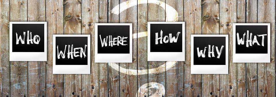 Dossier thématique – La philosophie «hors-les-murs»