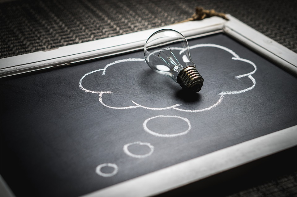 Dossier thématique – Comment transmettre le savoir philosophique ?