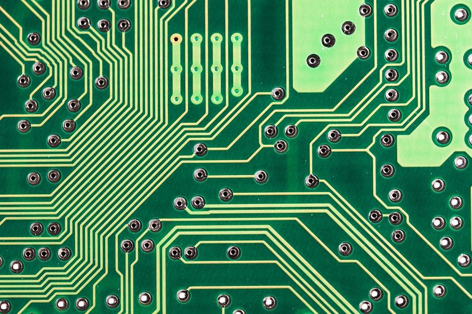 Dossier thématique – Quand la philosophie rencontre les nouvelles technologies