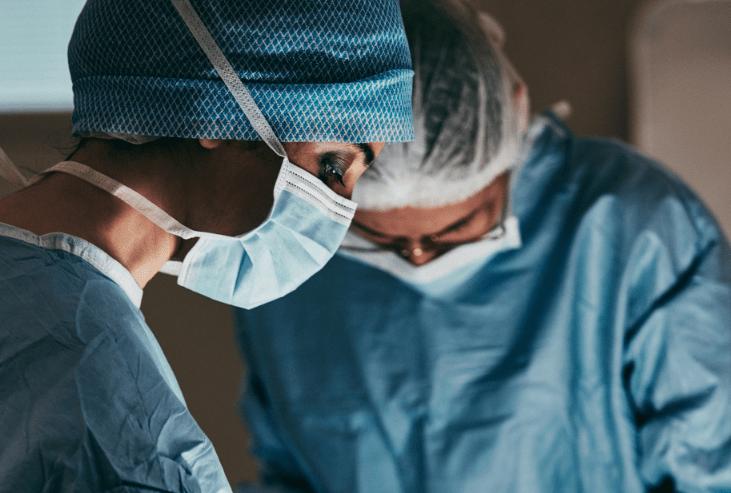La chirurgie esthétique à l'épreuve de la philosophie de terrain : quels enjeux pour la pratique médicale ? – Interview au docteur Thérèse Awada