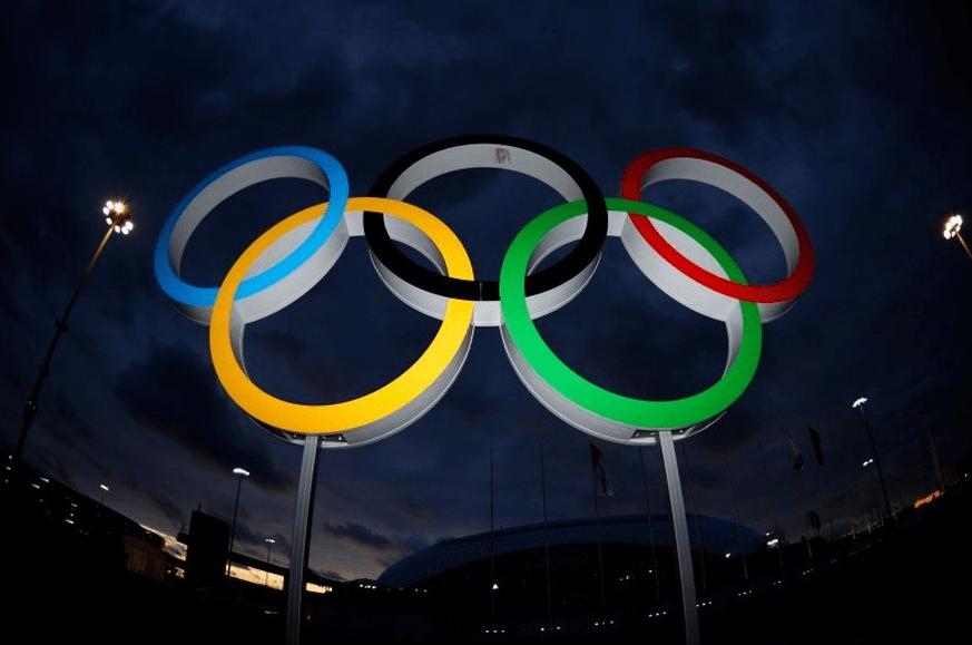 Les Jeux Olympiques peuvent-ils être un facteur de développement local ? – Interview de João Saravia