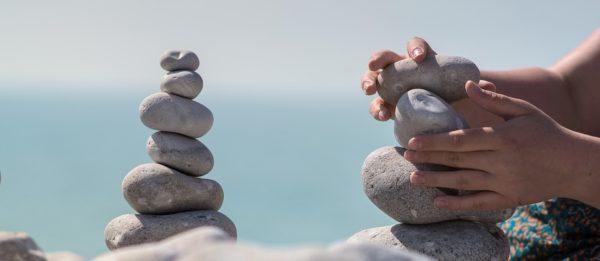 Dossier thématique – Pourquoi la simplicité est partout et nulle part ?