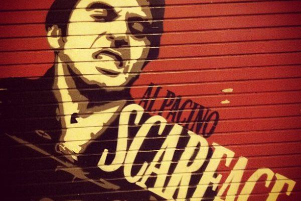 De la vie en transit des migrants, à la vie hors-la-loi des gangsters au cinéma : quand la philosophie mène l'enquête – Interview de Sophie Djigo
