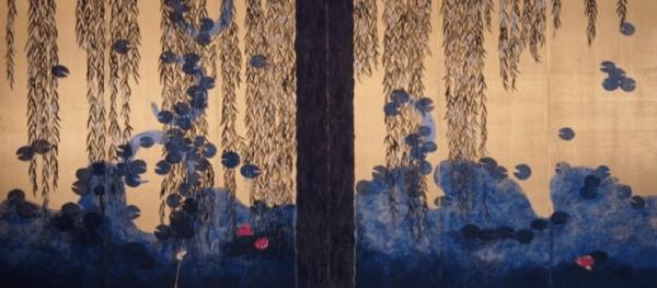 « Là où il y a de la lumière, il y a nécessairement de l'ombre, là où il y a de l'ombre, il y a nécessairement de la lumière. » Haruki Murakami