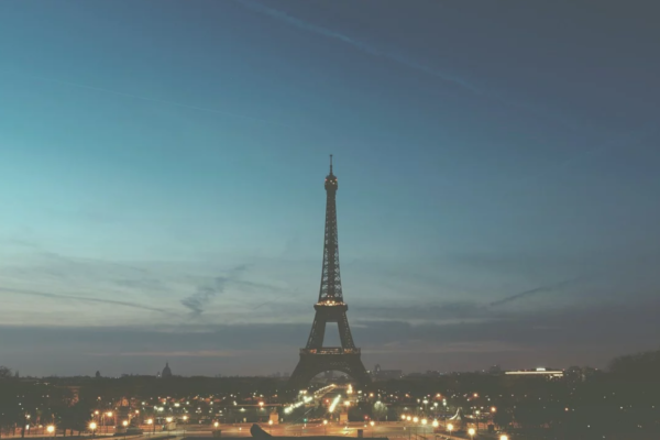 La révolution du Social Business : vers une nouvelle pensée économique sur le territoire français ?