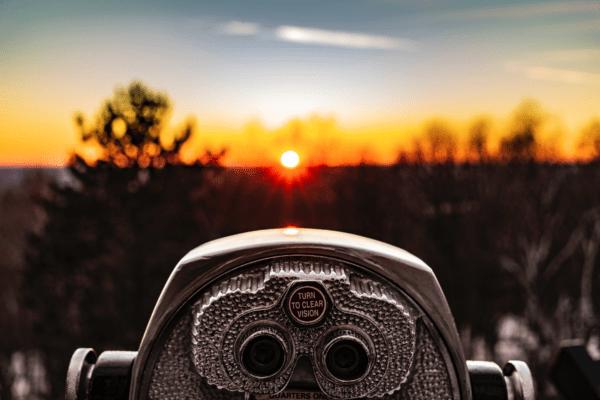 Pour s'ancrer dans le présent et panser l'avenir – interview de Thierry Galibert, auteur de La Sauvagerie
