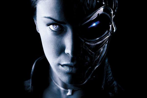 Transhumanisme : quand la tech' prend le contrôle du corps