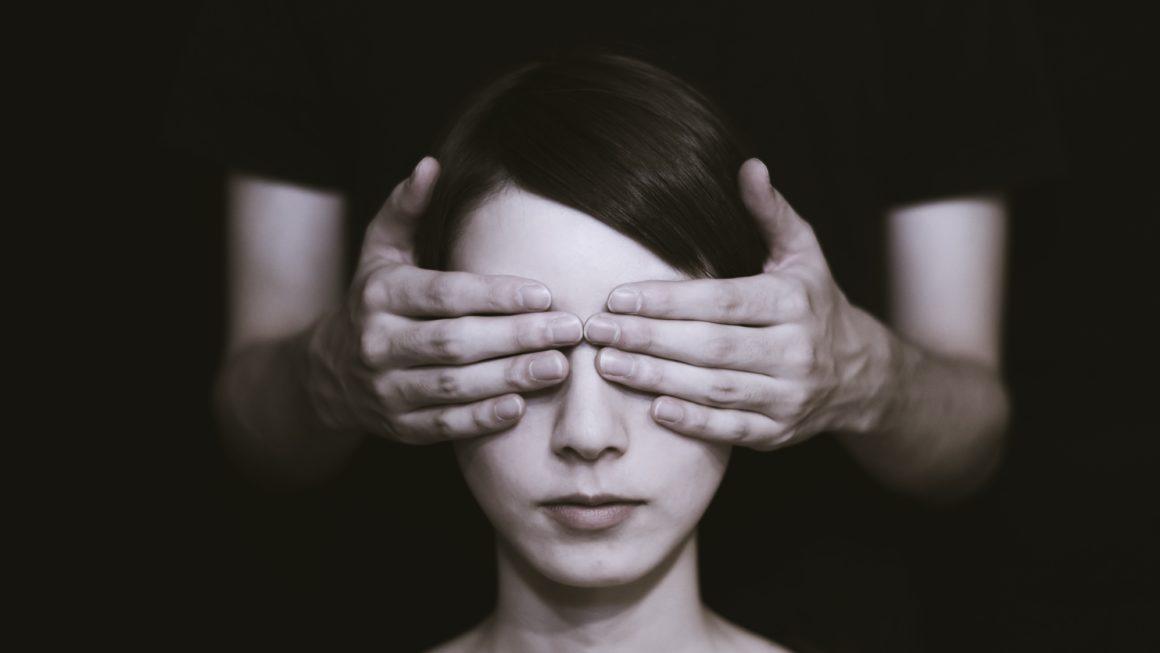 Vérité et Croyance: la question du Sens