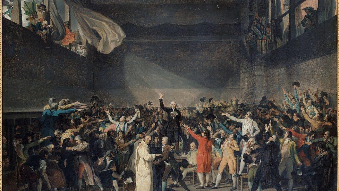 Qu'est-ce qu'un chef en démocratie ?, Jean-Claude Monod (2012) – Note de Lecture