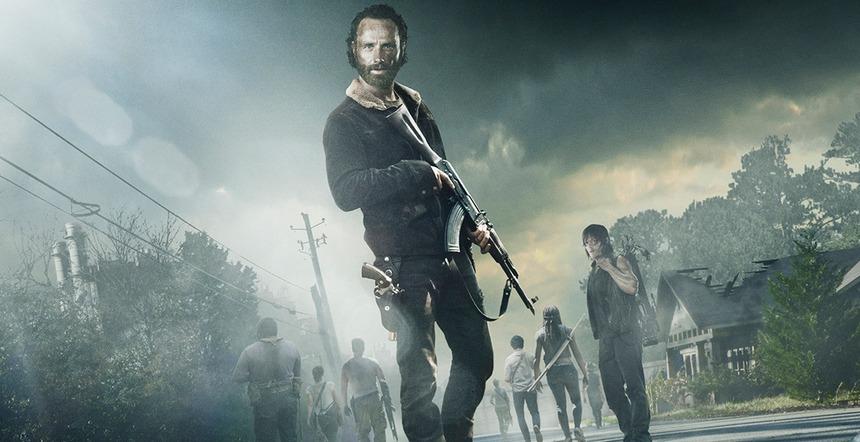 L'état de nature en temps d'apocalypse zombie
