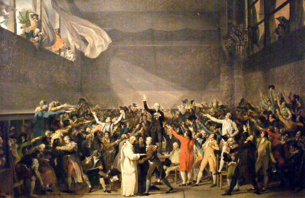 Les conférences citoyennes : comment inclure les citoyens dans la prise de décision politique ?