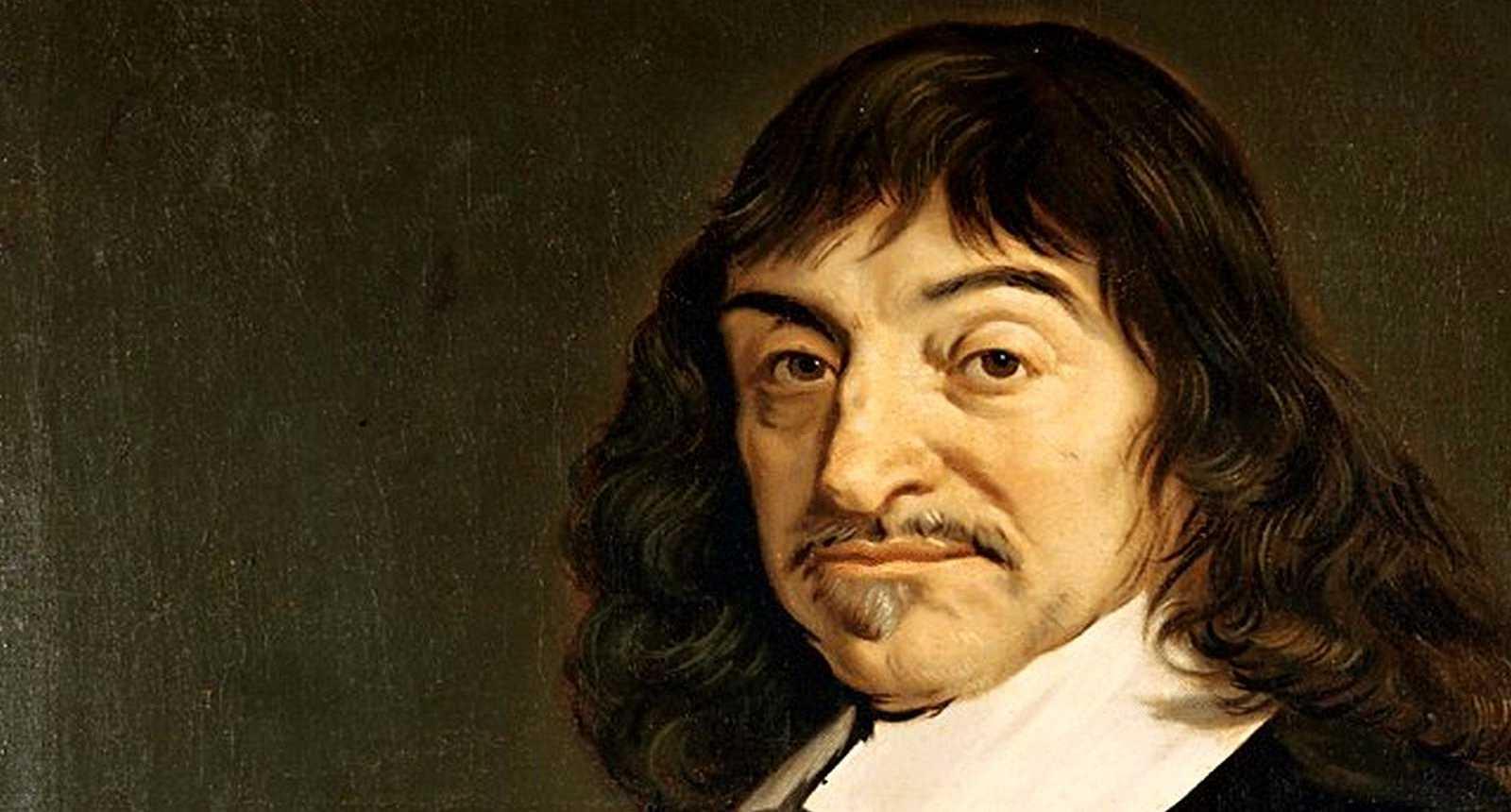 « Le bon sens est la chose du monde la mieux partagée.  » – Descartes