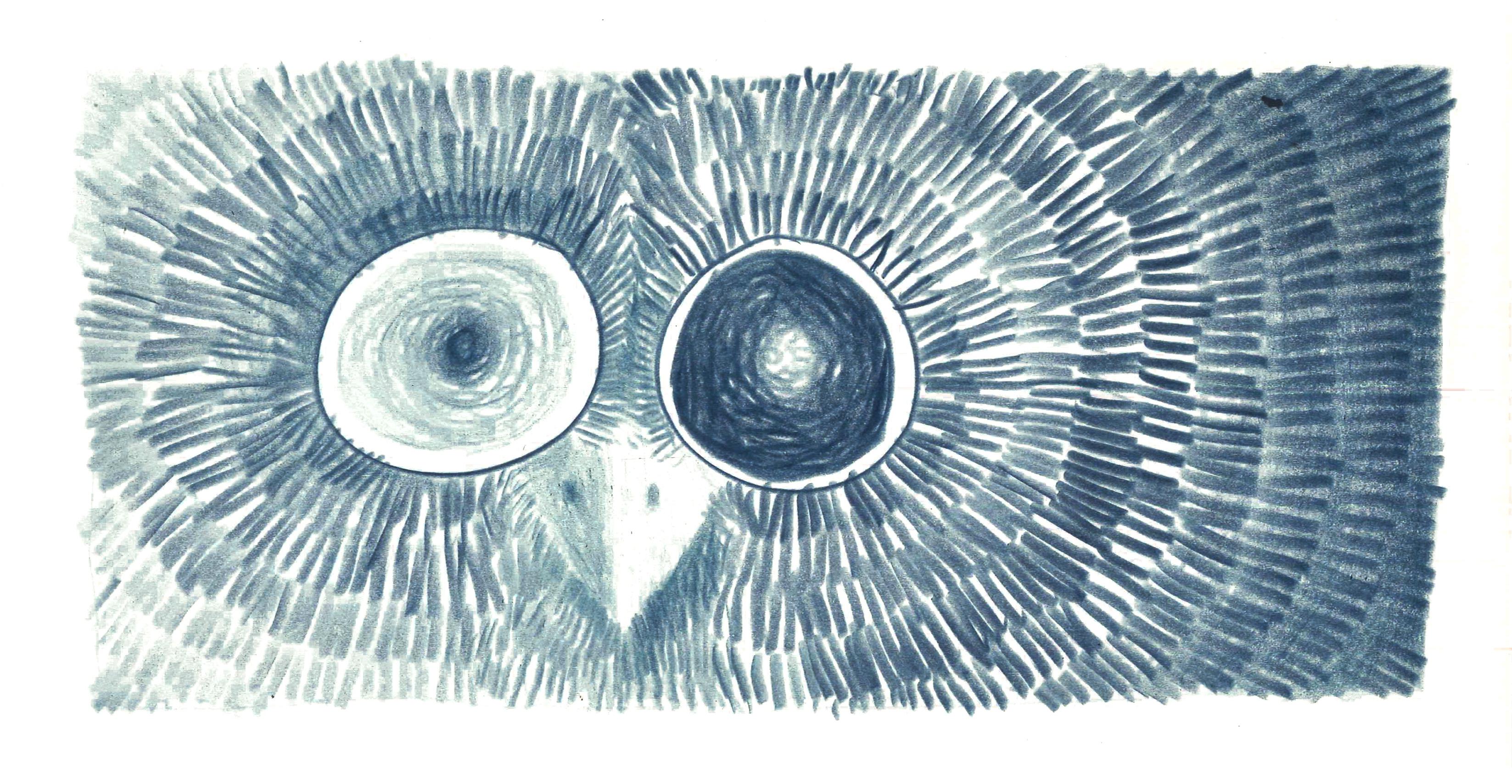 « Ce n'est qu'au début du crépuscule que la chouette de Minerve prend son envol » – Hegel