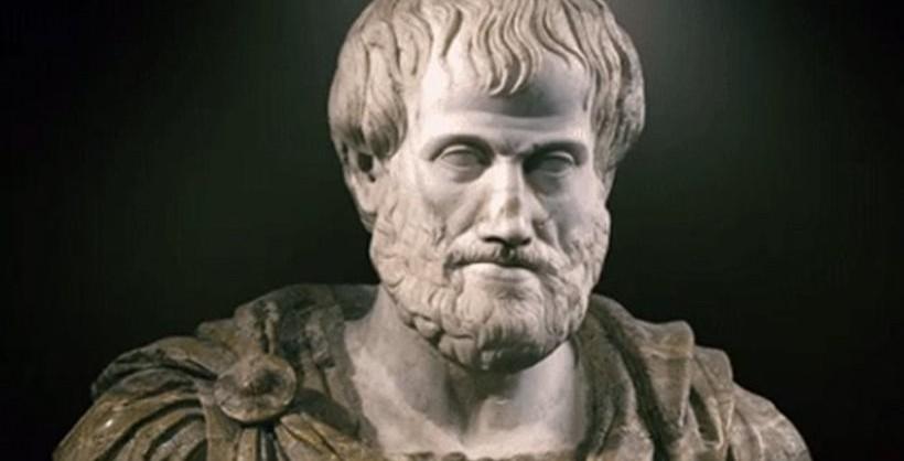 « L'homme est par nature un animal politique. » – Aristote
