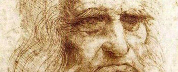 « La simplicité est la sophistication suprême » – Léonard de Vinci