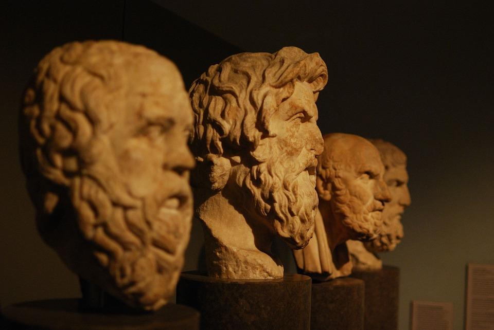 « Je ne crois pas qu'il soit « utile » pour des décideurs de s'entourer de philosophes : je crois que c'est nécessaire. » – Xavier Guchet