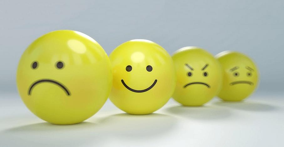 « Redéfinissons collectivement la notion de bonheur et redonnons-lui sa place dans les aspirations communes ! » – Alexandre Jost