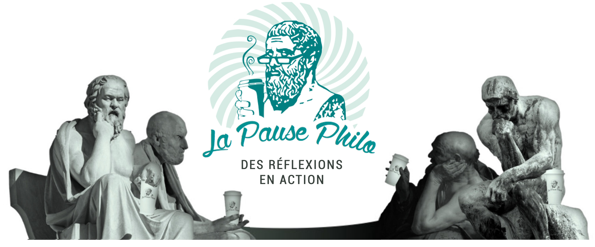 La Pause Philo