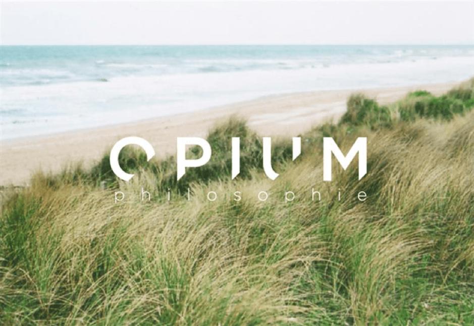 La sagesse peut-elle être la chose du monde la mieux partagée ? Entretien avec Opium Philosophie