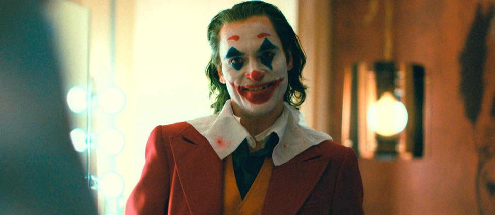 Joker, par Todd Phillips – Une pause pop-philo