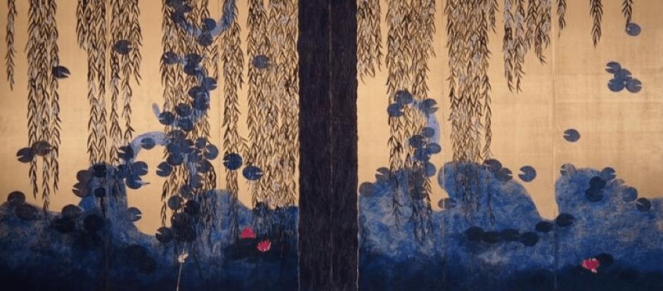 « Là où il y a de la lumière, il y a nécessairement de l'ombre, là où il y a de l'ombre, il y a nécessairement de la lumière. » – Haruki Murakami