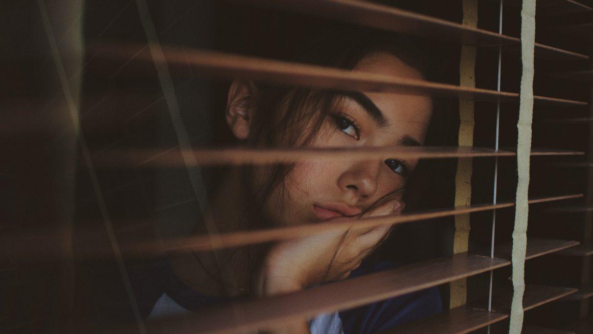 Le confinement, d'un ennui mortel ?