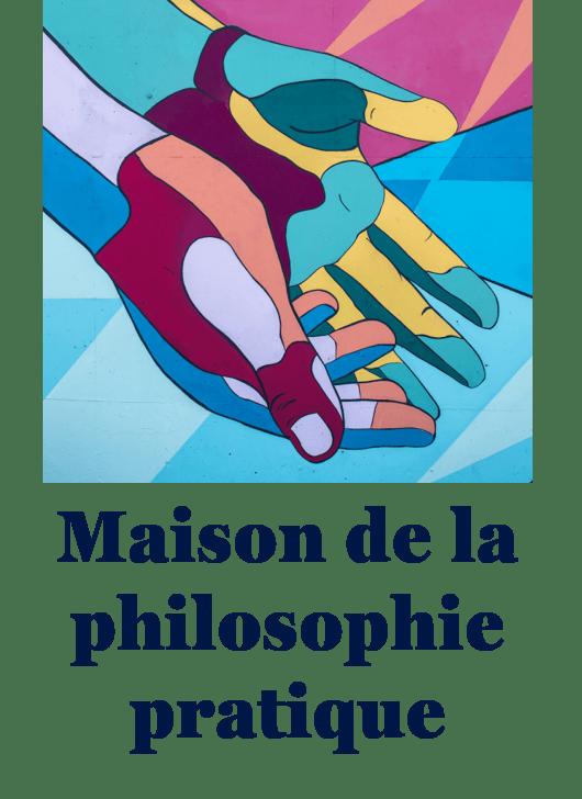 Maison de la philosophie pratique 2-1