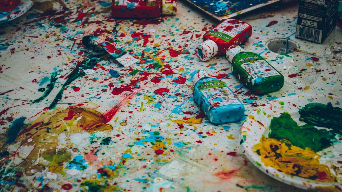 Quand «l'art bête» bouscule les codes – Interview de Morgan Labar